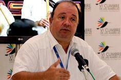 Desconcierto entre negociadores con Farc/El Espect| El Espectador