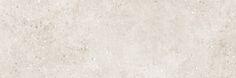 Lambrate Bone 33,3x100 cm. | Wall tiles | Arcana Tiles | Arcana ceramica | bathroom design inspiration | home decor