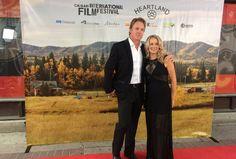Calgary Film Fest (@calgaryfilm) | Twitter