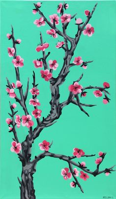 'Vaporwave - Arizona Blossom' Graphic T-Shirt by Cryptolockerrr Arizona Green Teas, Arizona Tea, Tea Wallpaper, Iphone Wallpaper, Green Wallpaper, Wallpaper Aesthetic, Aesthetic Art, Tea Tattoo, Flower Tea