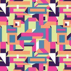 Artist Gallery, Company Logo, Patterns, Logos, Illustration, Block Prints, Patrones, Pattern, Illustrations