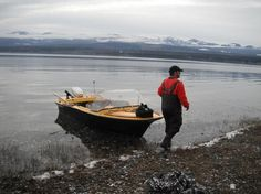 Parksville Qualicum Beach Boat Launches and Marinas #vancouverisland #bc #canada