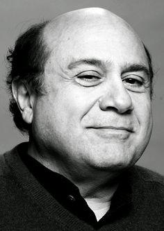 Daniel Michael DeVito Jr, born in Neptune, New Jersey on November 17, 1944