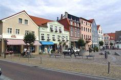 Ueckermünde http://www.ueckermuende.de/index.html
