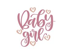 Free baby girl svg cutting file for silhouette and Cricut. Use this free vector clipart to make some beautiful DIY craft projects for your little baby girl. Make projects such as baby bodysuits, scrapbooking, cards, invitations and more. Baby Girl Clipart, Baby Svg, Baby Bingo, Little Baby Girl, Little Babies, Diy Craft Projects, Free Vector Clipart, Baby Girl Announcement, Girl Sign