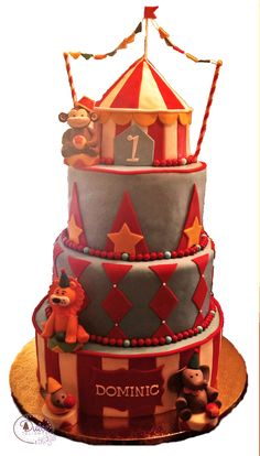 Superhero Cakes Children S Birthday Cakes Superhero