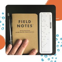 Got a Field Notes journal? Now you can have a ruler for it. As in - designed explicitly for FN. ✔Counts boxes ✔Divides the page Get yours now. #bulletjournal #fieldnotes February Bullet Journal, Bullet Journal Spread, Bullet Journal Layout, Bullet Journal Inspiration, Journal Ideas, Time Management Techniques, Field Notes, Weekly Spread, Ruler