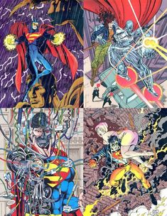 Reign-of-the-Supermen-Posters-1993