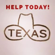 Now until September 30th, 50% of all proceeds for The Audition Helper will be donated to Hurricane Harvey relief. Don't just help your next audition performance, help send relief to victims of Hurricane Harvey! #hurricaneharvey  www.theauditionhelper.com #audition #auditionhelper #theauditionhelper #actor #actress #singer #performer #acting #singing #sing #act #actingcoach #auditioncoach #collegeaudition #monologue #monologuecoach