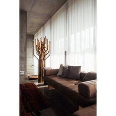 #interior #design #decor #interiordesign #instahome #instadesign #instadecor #instahome #instagood #webstagram #style #home #villa #apartment #creative #unique #livingroom #room #relaxing #couch #coffeetable #house #feature #table #rug #shelf #shelves #floor #lamp #pillow #sofa