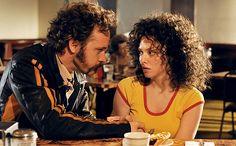 Lovelace Movie Review on http://www.shockya.com/news