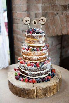Winter_Naked_Wedding_Cake_1.jpg (427×640)