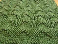 beautiful afghan free pattern