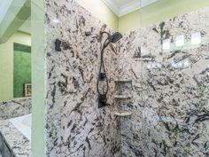 granite-bathroom-countertops-delicatus-white-charleston-sc-east-coast-granite-and-design (5)
