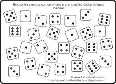 Resultado de imagen para los numeros para niños para imprimir