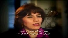 """Shiite Muslim Sees Trinity God (English with Arabic Subtitles)   She always felt a void inside her.  Being a Muslim she felt empty inside and always felt fear.  In the Book of John she read that in the beginning was the word, and the word was with God, and the word was God.  And then she felt an inner voice that directed her to Luke 14. . . """"that the word became flesh.""""  God became flesh, a man named Jesus who took on all our sins and died on the cross and rose on the third day."""