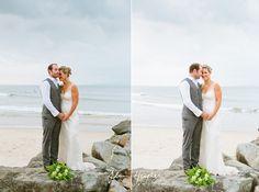 Alan Hughes Photography Sunshine Coast