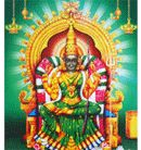 Free maa durga god images Blue Colour Wallpaper, Colorful Wallpaper, Durga Maa, Wallpaper Downloads, God, Free, Image, Dios, Allah