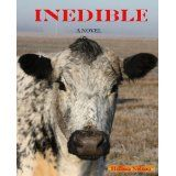 Inedible (Kindle Edition)By Melissa Nelson