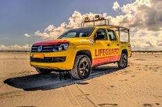 lifeguard truck beach  - download photo at Avopix.com for free    ▶ https://avopix.com/photo/20143-lifeguard-truck-beach    #car #lifeguard #truck #beach #motor vehicle #avopix #free #photos #public #domain