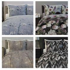 Brrrrr... wat is het koud! Zorg ervoor dat je bed de gezelligste plek in huis is met deze ultra warme flanel dekbedovertrekken. En dit allemaal vanaf 12,95,- :D  Nu ♥ 15% KORTING ♥ op alle flanel dekbedovertrekken met de kortingscode: KOUD Comforters, Blanket, Creature Comforts, Quilts, Blankets, Cover, Bed Covers