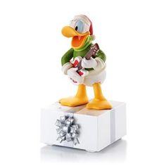 Hallmark Disney Donald Duck Wireless Band Hallmark http://www.amazon.com/dp/B00FW6K5SO/ref=cm_sw_r_pi_dp_DHB7vb0Q2WZBX