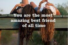 #quotes #Friend