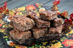 Злаковое печенье клюквенное пряное и малиновое с розмарином