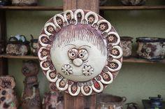 Sluníčko z Vysočiny (S) na obj. Zentangle, Pergola, Decorative Plates, Home Decor, Decoration Home, Zentangle Patterns, Room Decor, Outdoor Pergola, Home Interior Design