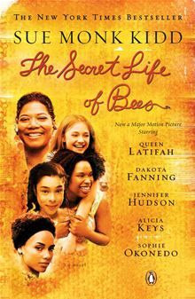 The Secret Life of Bees by Sue Monk Kidd. #Kobo #eBook