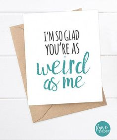 Flair Paper Delivers Carefully Curated Greeting Cards Stationery Items To Your Door Every Month