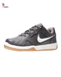 Nike , Baskets pour garçon - Multicolore - FA011 GRIGIO, 32