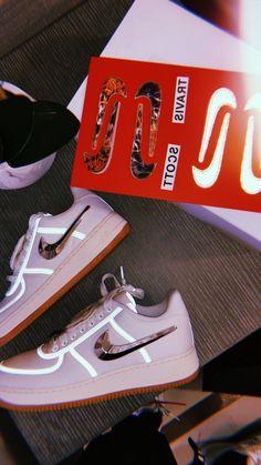 super popular 29aa2 dfa83 Calzado Nike, Calzas, Zapatillas, Lluvia, Pantalones De Mujeres, De Las  Mujeres