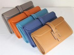 Herm��s on Pinterest | Hermes, Hermes Bags and Hermes Kelly