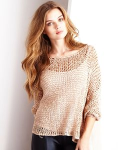 1000+ images about Sweater Weather on Pinterest | Jumpers ...