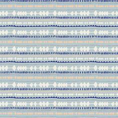 Aztec Nursery Crib Sheet / Standard or Mini Crib Bedding / Changing Pad Cover / Stripe Nursery Beddi Aztec Nursery, Striped Nursery, Nursery Bedding, Girl Nursery, Nursery Ideas, Mini Crib Bedding, Crib Sheets, Crib Mattress, Nevada