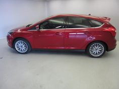 Used Ford Focus Cars For Sale Autotrader Used Ford Focus Ford Focus 2 2012 Ford Focus
