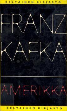 Amerikka | Kirjasampo.fi - kirjallisuuden kotisivu Movies, Movie Posters, Films, Film Poster, Cinema, Movie, Film, Movie Quotes, Movie Theater