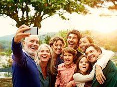 family photos - Google Search