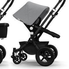 Strollers and Prams Australia Wide - Bugaboo Cameleon Pram - For Hire Sydney Prams Australia, Bugaboo Cameleon 3, Pram Stroller, Baby Strollers, Tree Hut, Baby Equipment, Car Boot, Baby Prams, Preparing For Baby