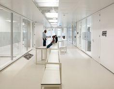 i29 interior architects | school 03 (6/9)