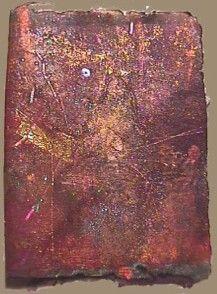 Bondaweb tutorial, creative use of Bondaweb, tutorial,with Bondaweb Fabric Yarn, How To Dye Fabric, Fabric Crafts, Textiles Techniques, Art Techniques, Surface Art, Surface Design, Angelina Fibres, Creative Textiles