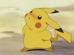 Pikachu Pikachu, Cute Pokemon Pictures, Pokemon Images, Pokemon Ditto, Pokemon Starters, Cute Pokemon Wallpaper, Kawaii Chibi, Anime Screenshots, Charizard