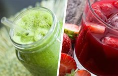 Most experts would agree that a regular colon cleanse program can ensure a better way of living. They believe that other forms of colon cleansing such as colon Colon Cleanse Powder, Colon Cleanse Tablets, Colon Cleanse Drinks, Homemade Colon Cleanse, Colon Cleanse Weight Loss, Colon Detox, Natural Colon Cleanse, Smoothie Cleanse, Juice Cleanse