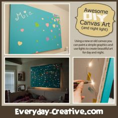 shan-canvas-pinterest
