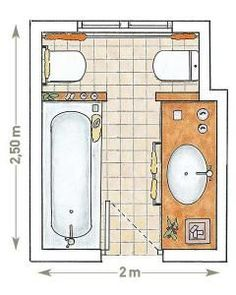 small-bathroom-planning