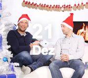 Türchen 21: Wo feiert Ihr Weihnachten? www.twt.de/weihnachten2012/21/