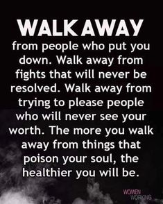 Quotes Sayings and Affirmations Resource For Victims of Narcissistic Abuse - Narcissist Abuse Support Now Quotes, Life Quotes Love, Wise Quotes, Inspiring Quotes About Life, Quotable Quotes, Great Quotes, Words Quotes, Quotes To Live By, Motivational Quotes