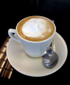 Cortadito Cuban Coffee