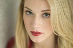 headshots photography | Pittsburgh Headshots - actor and model headshot photography
